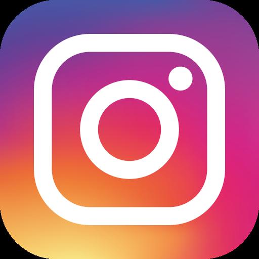 footer-instagram
